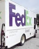 Why Having a Fedex Contractor Get Financing for Route They Want to buy is Vital