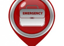 Where Can a Nonprofit 501C3 Get Emergency Funding?