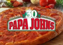 Where Can You Go For Papa John's Franchise Financing?