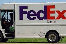 Who Offers Financing for Used FedEx Trucks for Sale