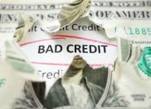 Thankfully, Financing Solutions can provide an unsecured business line of credit with bad credit.