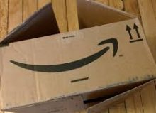 How the Right Financing Helps Amazon Delivery Companies