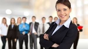 Who Offers the Easiest and Most Inexpensive Business Loans for Women?