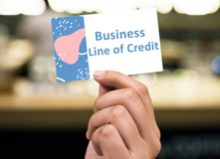 Business Line of Credit When to Start Planning for One