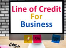 Line of Credit for Business: Your Liquidity Safety Net