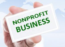 Line of Credit for a Nonprofit Business Personal Guarantee